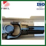 Tractor parts agriculture PTO drive cardan shaft pto shaft