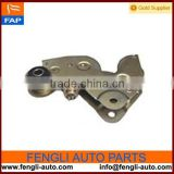 81618516011 Man Truck Door Lock