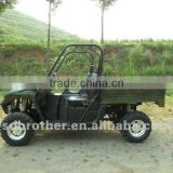 UTV 1000cc with diesel engine 4X4