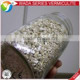 raw vermiculite / silver vermiculite / gold vermiculite for sale