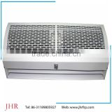 FM series Arc Shape Cross Flow Electric door Air Curtain