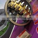 Bearing for jaw crusher machines, jaw breakers