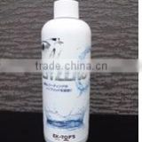 Japanese high quality car cleanser polymer coating agent without water
