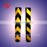 Hot sale wall Corner Guards with low price