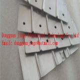 Super quality  aluminum bar China
