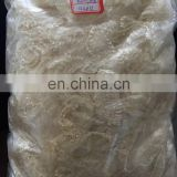 aramid fiber china retardant 1.5D
