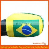 2014 World Cup side car mirror sock