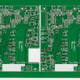 Professional Difficult PCB, Circuit Board Processing and Production, High-Precision Circuit Board Proofing, Mass Product