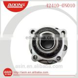 high quality Wheel hub bearing for CROWN 42410-0N010