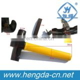 YH1949 Combination Car Steering Wheel Locks, Anti-Theft Car Steering Lock