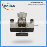 Model BND-CZL110 Load Cell/Load indicator for Industrial Applications truck scale