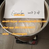 Medical Etizolam eti Pharma Intermediates Purity 99% Cas 40054-69-1  aloneangela@163.com