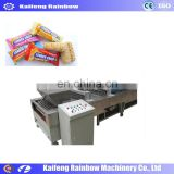 Best selling chocolate cereals bar making machine, chocolate cereals bar making equipment