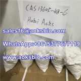 PMK glycidate,13605-48-6 PMK powder manufacturer China