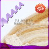 Best great lengths hair extensions and lace weave platnium color