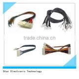 Common used electrical molex connector wire harness 4.2mm pitch suitable for household appliance
