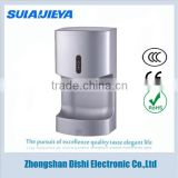 low price of electric high speed hand dryer machine