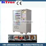 Customized Available vending machine cigarette