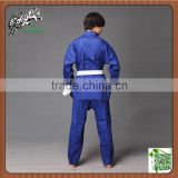 Martial arts uniforms custom taekwondo dobok