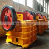 Hot sell small rock crushers for sale