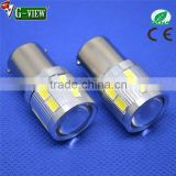 Compeitive price auto led lamp T10 8smd 5630 +5w creeS led bulbs for all types of vehicles and cars' light wecoming