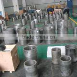 high temperature crucible molybdenum from factory