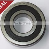 support roller 45x105,8x34 bearing 0009249481 spare part for Linde forklift truck