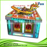 casino gambling fishing game fishing video table game for sale