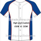 china cheap custom blank majestic royals pinstripe american flag baseball jersey wholesale                                                                         Quality Choice                                                     Most Popular