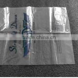 clear plastic bags for cookies packaging,plastic bag closer,tubular plastic bag