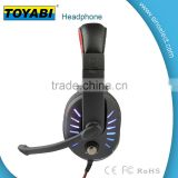 Headphones Headset with In line Mic and Volume Control, Extremely Soft Ear Pad, Noise Cancelling Cute...