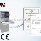 Complete In Specifications High Quality Low Price Lab Full Automatic Glassware Washing Machine