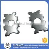 OEM plated stamping / prassing parts