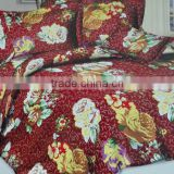 best style china manufacturer queen size bed sheet