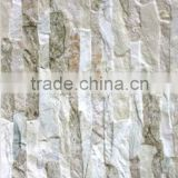 TRAVERTINE WALL TILE