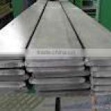 201 stainless steel flat bar