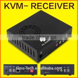 1080P AUDIO JACKET Keyboard video mouse PCIE HDMI KVM extender
