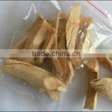 100%Natural(ISO&GMP&OEM Services )Tongkat Ali Root Extract;Cay Ba Binh;Eurycoma Longifolia Jack ;50:1/100:1/200:1