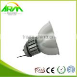 high lumen long lifespan led high bay light 150w cob led high bay light explosion-proof led high bay lights