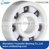 stable performance ceramic ball bearing 6205