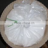 Manufactuer supply Feed grade L-Lysine hydrochloride for chicken feed