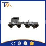 Cast Iron HT200 Flexible Exhaust Pipe Wholesale