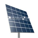 Cheap Sale 250w Poly Solar Panels B Grade in stock sun01
