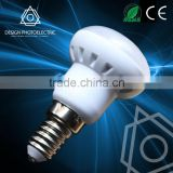 A60 9W LED Bulb Light 85-265v 0.95 PF CRI>80 E27 E14 B22 base led bulb light led lamp e27 led BR30 bulb