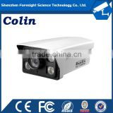 Hot sales surveillance ahd with low price