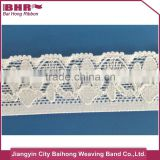 waistband products full lace frontal closures best quality