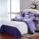 Excellent Quality 100% Cotton Fantasy 4PCS Bedding Sheet Sets                                                                         Quality Choice