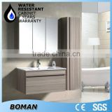 32 inch wall-mounted lowes bathroom vanity cabinet