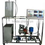 Electrical training kit,educational kit,Process Automation Instrument Training Device (electric meter)