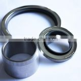 mechanical oil seal/Akoken air compressor part